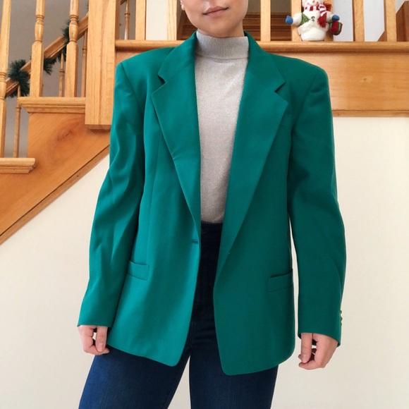 Austin Reed Jackets Coats Vintage Austin Reed Blazer Poshmark